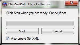 xml_export